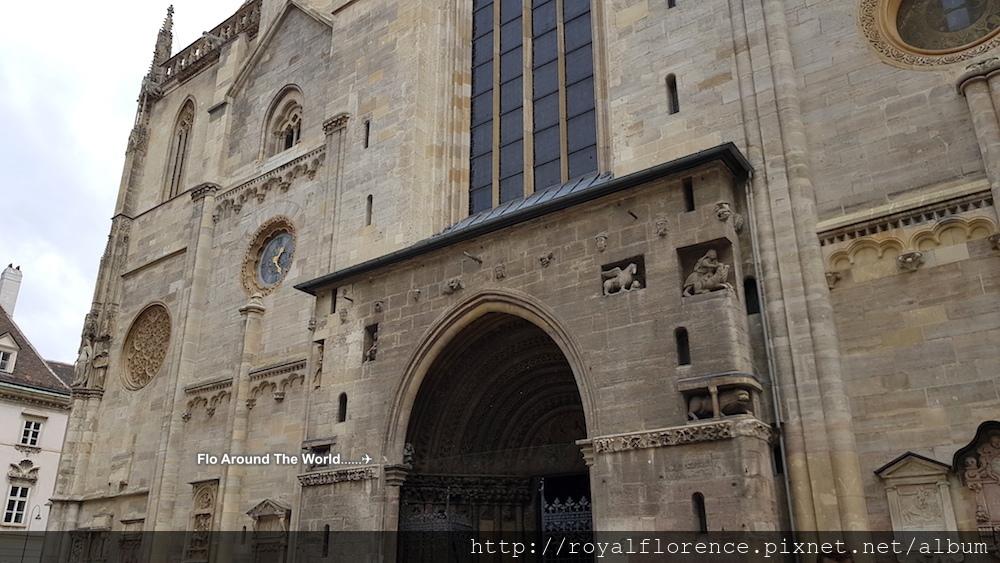 聖史蒂芬大教堂16.jpg