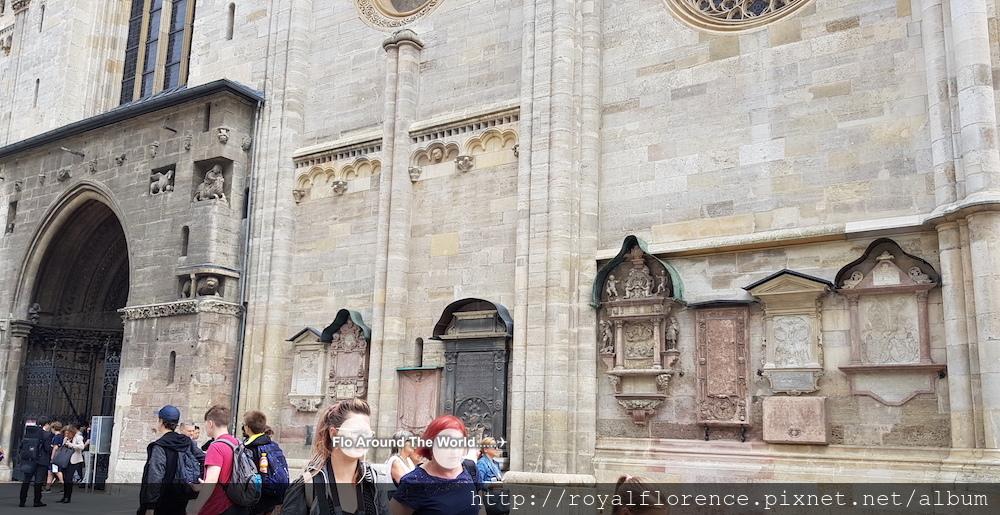 聖史蒂芬大教堂17.jpg