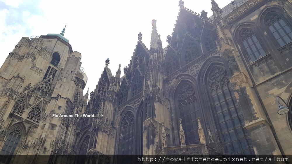 聖史蒂芬大教堂18.jpg