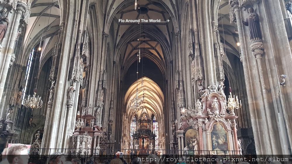 聖史蒂芬大教堂26.jpg