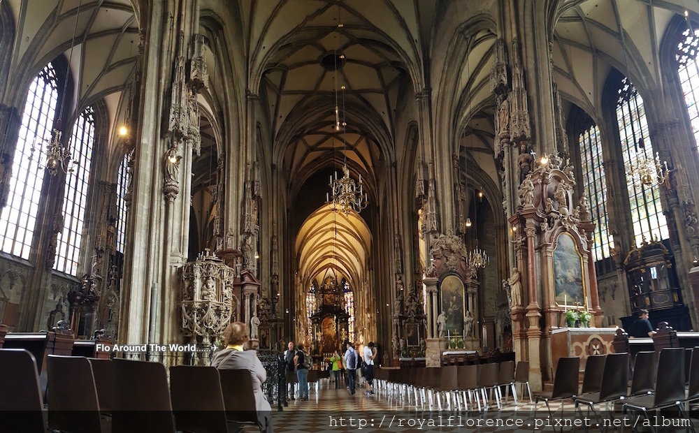 聖史蒂芬大教堂36.jpg