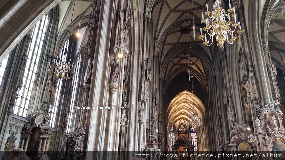 聖史蒂芬大教堂43_2.jpg