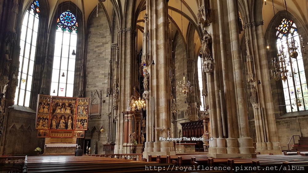 聖史蒂芬大教堂45.jpg