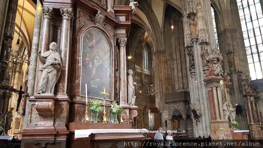 聖史蒂芬大教堂50.jpg