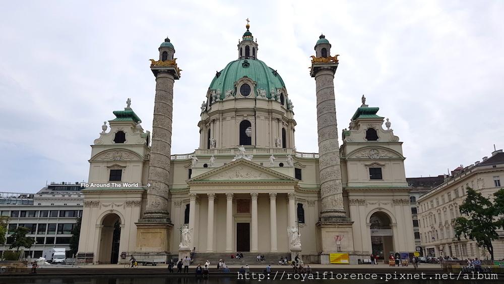 卡爾教堂3.jpg