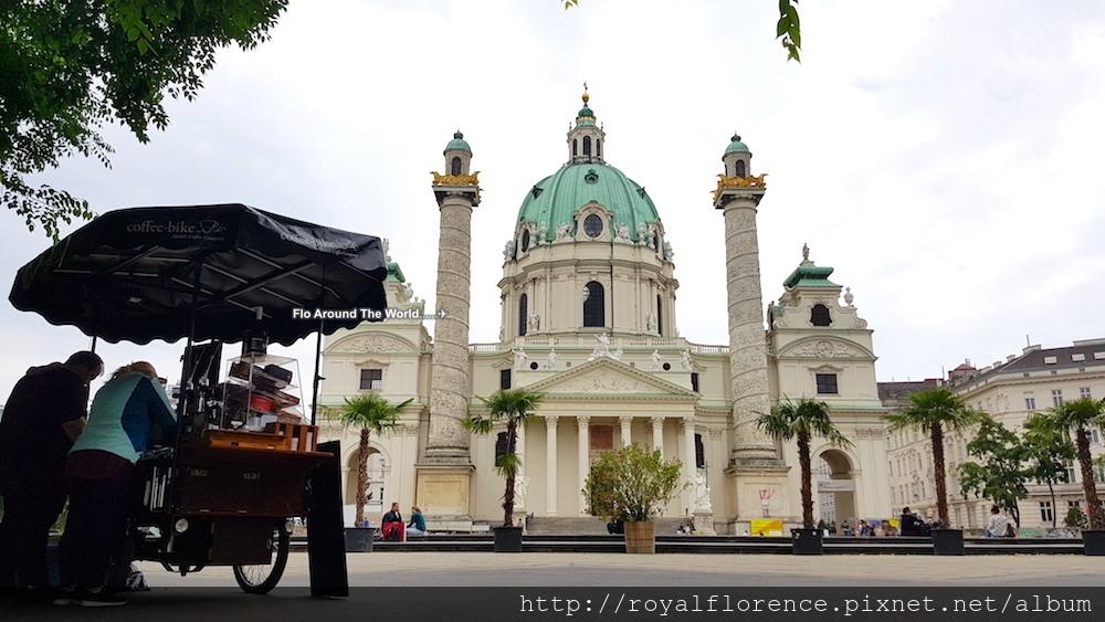 卡爾教堂5.jpg