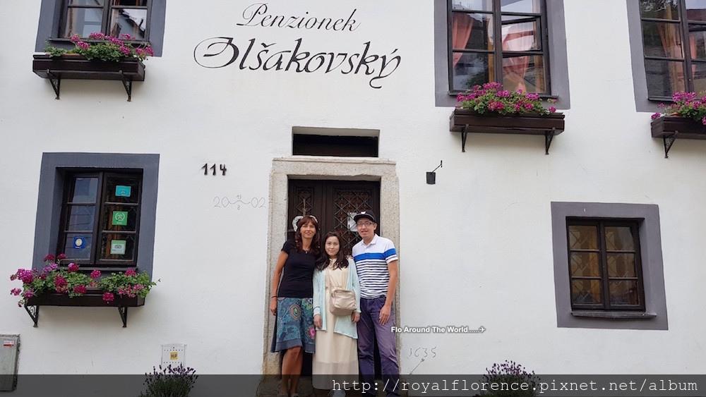 Olsakovsky108.jpg