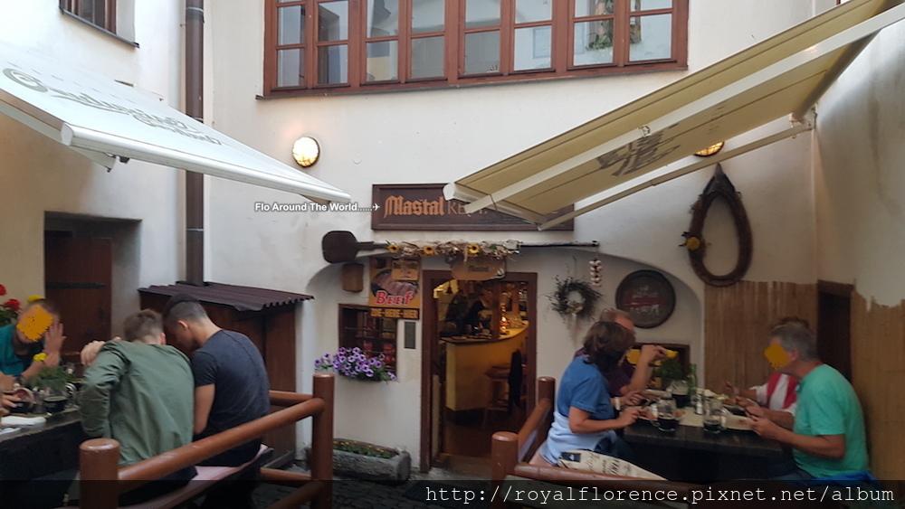 KRCMA餐廳6.jpg