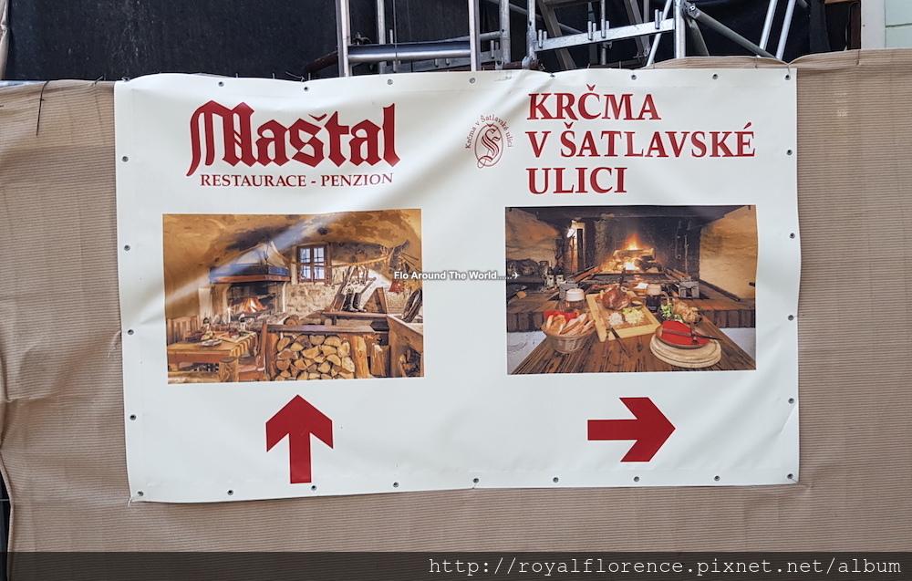 KRCMA餐廳7.jpg