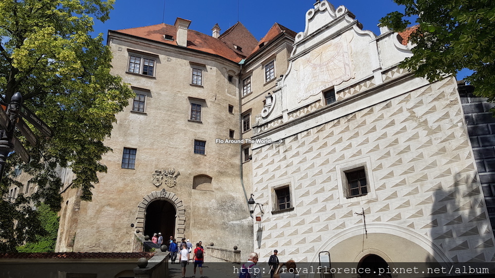 城堡17_II.jpg
