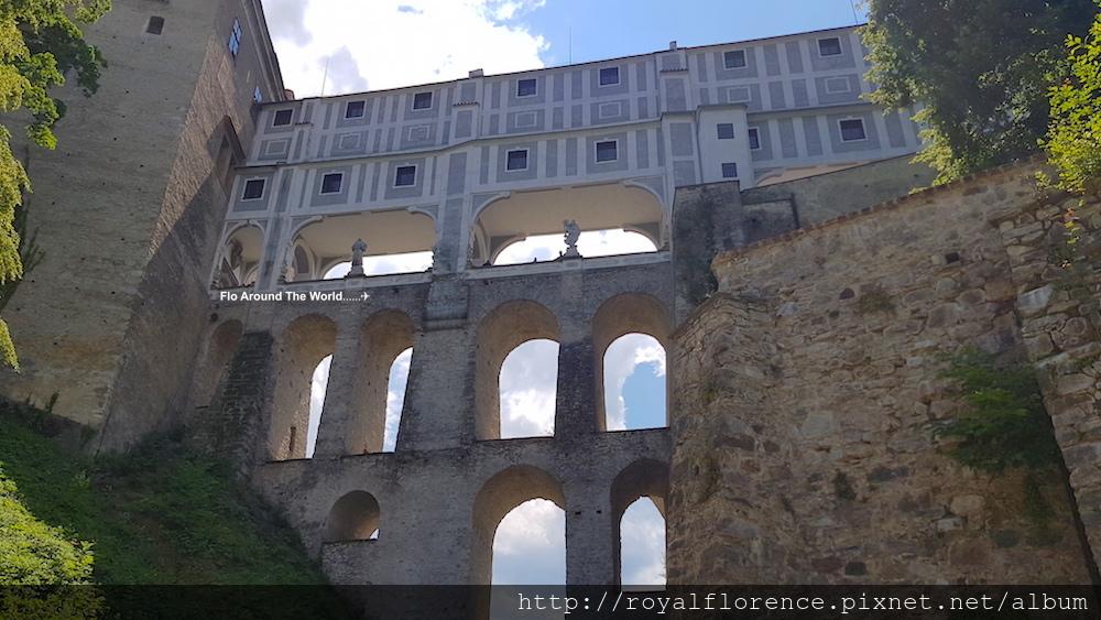 城堡117.jpg