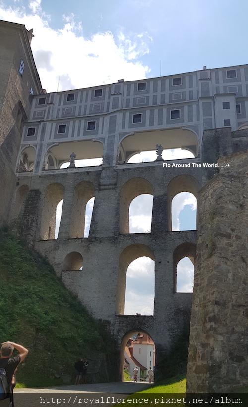 城堡118.jpg