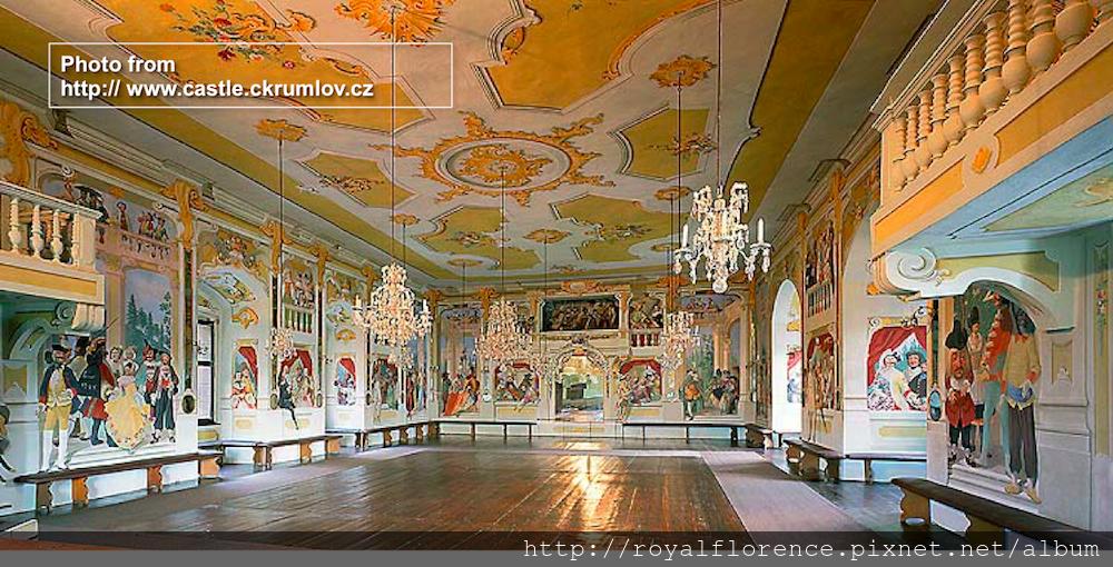 Tour_26_Masquerade Hall_1.png