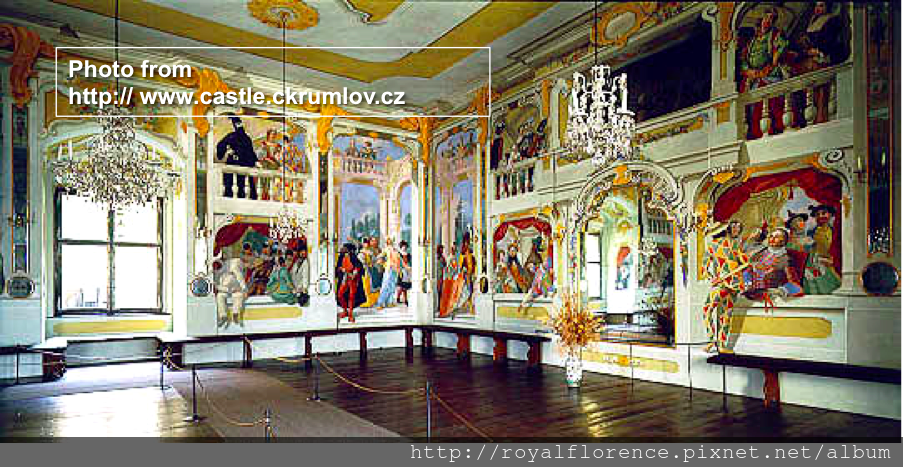 Tour_28_Masquerade Hall_2.png