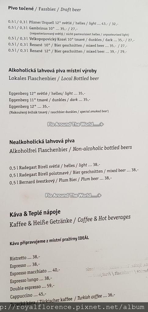 Svejk餐廳8.jpg