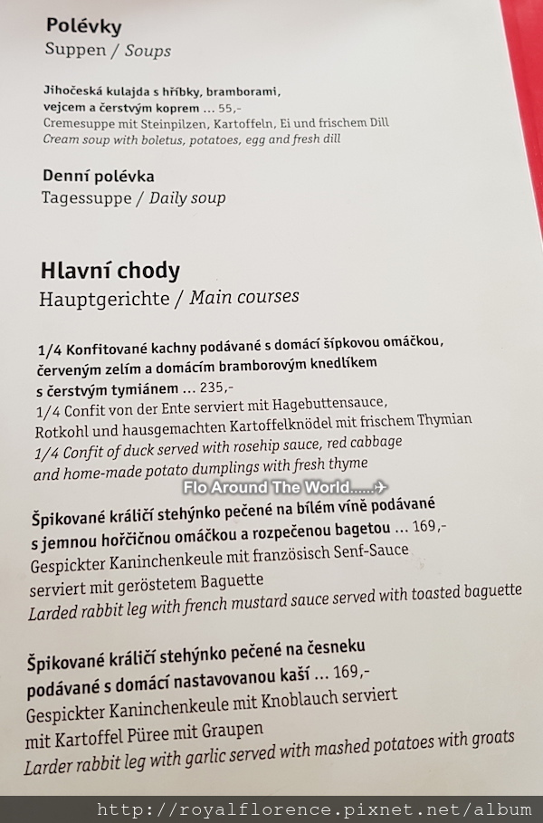Svejk餐廳11.jpg