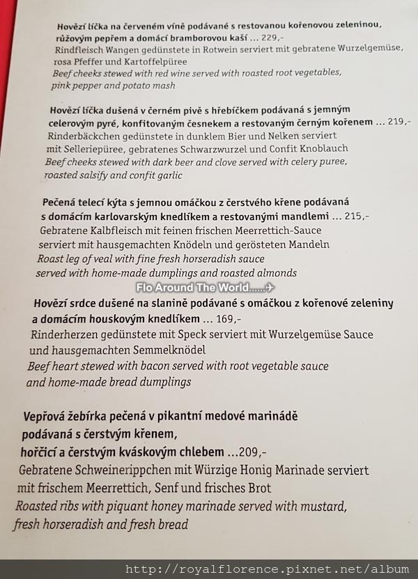 Svejk餐廳10.jpg