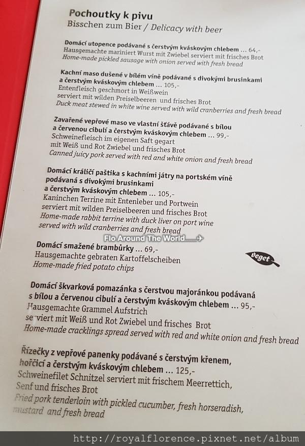Svejk餐廳9.jpg