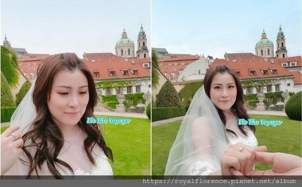 布拉格婚紗_組圖25.jpg