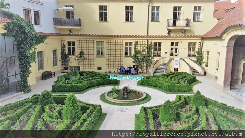 布拉格_維巴庭園39.jpg