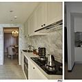 廚房對比.jpg
