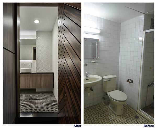 廁所對比.jpg