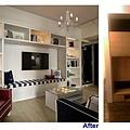 客廳tv對比.jpg