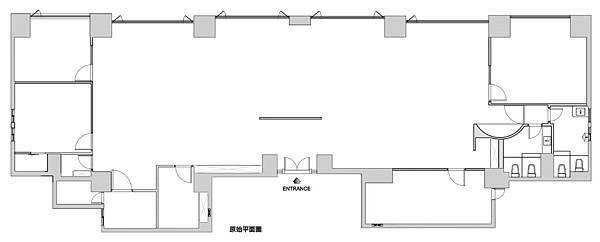 170503數字王國 Model (2).jpg