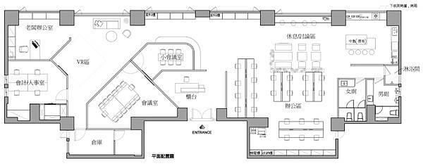 170408數字王國辦公室匯入用 Model (1).jpg