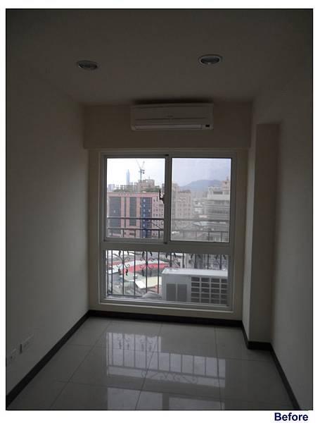 客廳對比-11.jpg