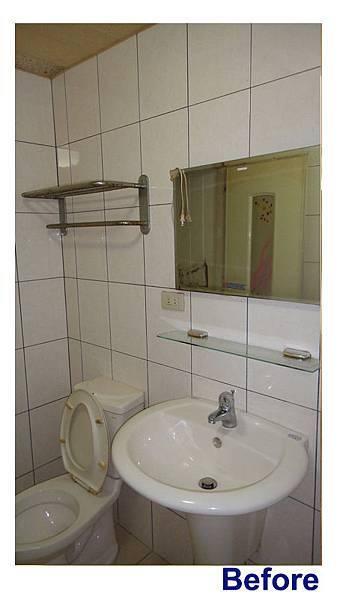 WC對比-11.jpg