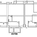 現況圖-1-1.jpg