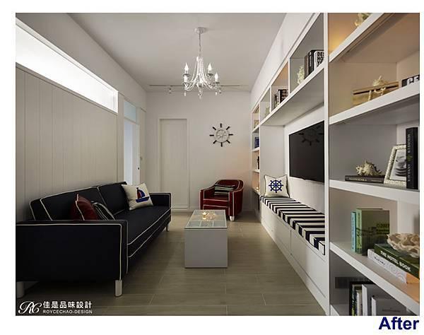 客廳對比-2-11.jpg