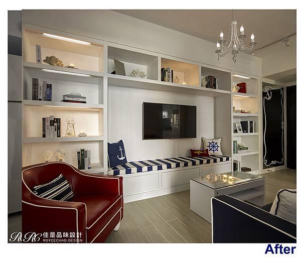 客廳對比-3-1.jpg