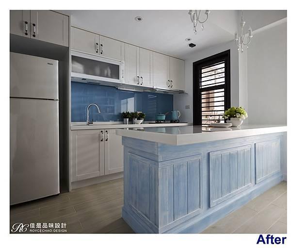 廚房對比-1.jpg