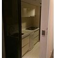 廚房對比-11.jpg