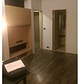 客廳對比-2-111.jpg