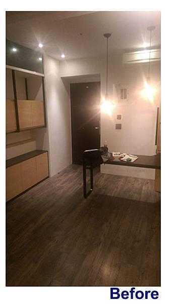 客廳對比-3-11.jpg