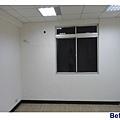 辦公室對比-11.jpg