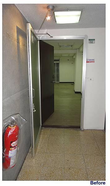 大門對比-11.jpg