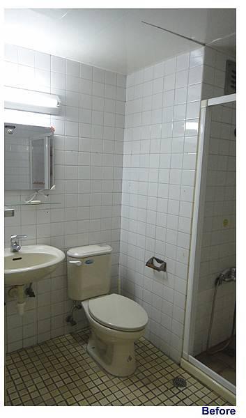 廁所對比-11.jpg