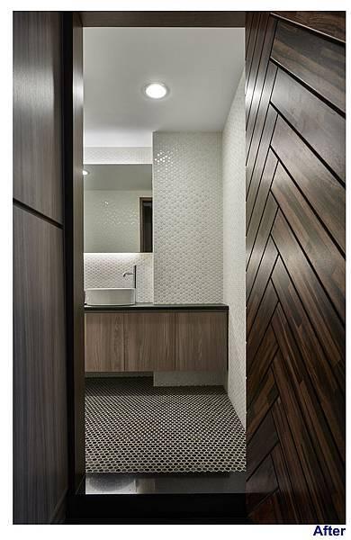 廁所對比-1.jpg