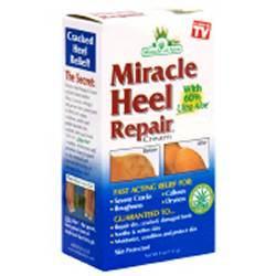 MiracleHeelRepair.jpg