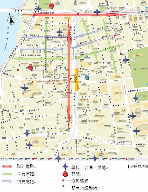 基地位置與交通 .jpg