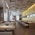 二樓商旅輕食餐廳用餐空間.jpg