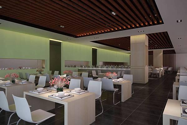 地下一樓餐廳用餐空間.jpg