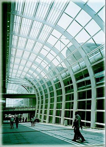 綠建築「環保節能玻璃」及「奈米光觸媒玻璃」 @ 【江榮裕建築師 + 居逸室內設計】 :: 痞客邦