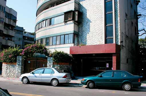 老建物「拉皮」-2.jpg