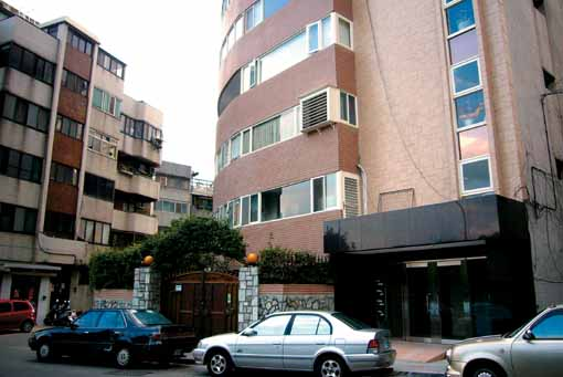 老建物「拉皮」-3.jpg