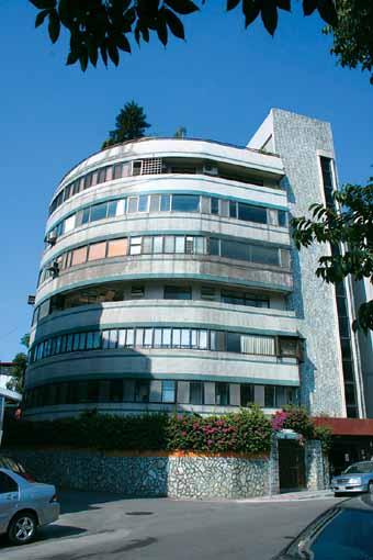 老建物「拉皮」-4.jpg